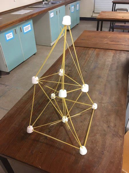 10+ STEM Challenges with FREE Worksheets